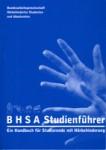 Bild: BHSA Studienführer