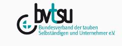 Logo von BvtSU